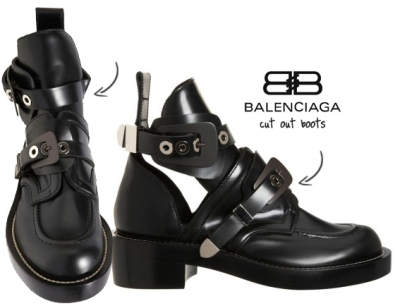 balenciaga-cut-out-boots