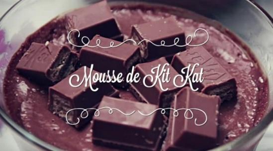Mousse-de-Kit-Kat
