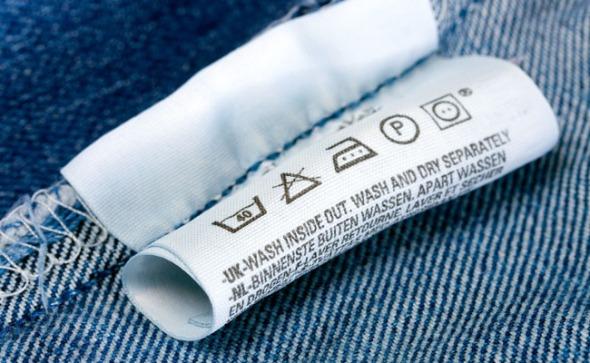 decifrando-etiquetas-de-roupas
