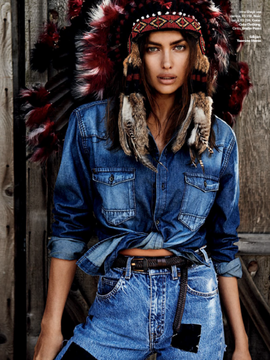 irina-shayk-by-giampaolo-sgura-for-vogue-brazil-august-2014-7